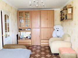 Продається 1-кімнатна квартира 30 кв. м у Києві