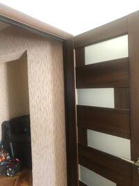 Продається 3-кімнатна квартира 63.3 кв. м у Тернополі