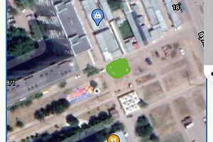 Продается земельный участок 0.003 соток в Кировоградской области