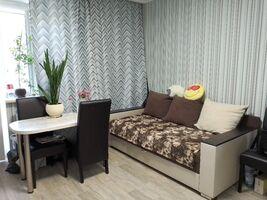 Продается 1-комнатная квартира 41 кв. м в Киево-Святошинске