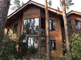 Продається будинок 2 поверховий 434 кв. м з бесідкою