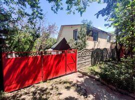 Продаж будинку, Дніпро, р‑н.Соборний, Муромськавулиця