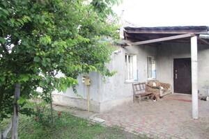 Продается одноэтажный дом 83 кв. м с верандой