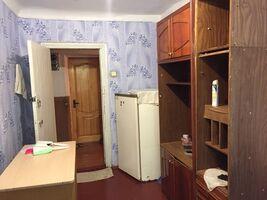 Сдается в аренду комната 21 кв. м в Ровно