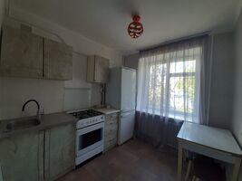 Продается 2-комнатная квартира 43 кв. м в Херсоне