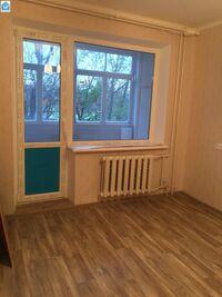 Продается 2-комнатная квартира 46 кв. м в Мариуполе