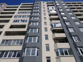 Продається 2-кімнатна квартира 51.3 кв. м у Тернополі