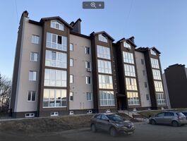 Продается 4-комнатная квартира 138 кв. м в Хмельницком