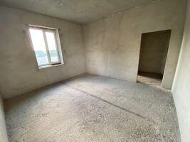 Продается 2-комнатная квартира 79 кв. м в Зборове