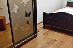 Сдается в аренду 2-комнатная квартира 55 кв. м в Ровно