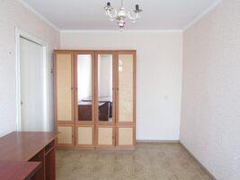 Продается 2-комнатная квартира 50.9 кв. м в Хмельницком