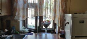Продається будинок 2 поверховий 78 кв. м з терасою