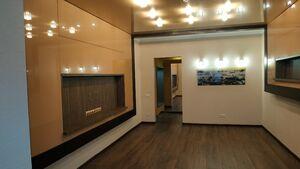 Продается 4-комнатная квартира 95 кв. м в Черкассах