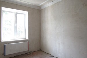Продается 3-комнатная квартира 74.2 кв. м в Хмельницком