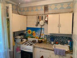 Продается 1-комнатная квартира 32 кв. м в Одессе