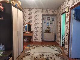 Продается 3-комнатная квартира 45 кв. м в Хмельницком