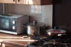 Продается 1-комнатная квартира 35 кв. м в Черкассах