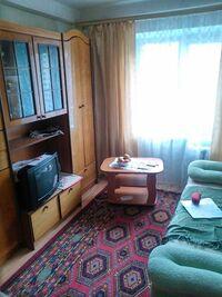 Здається в оренду кімната 68 кв. м у Києві