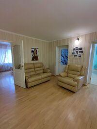 Продается 3-комнатная квартира 97.1 кв. м в Хмельницком