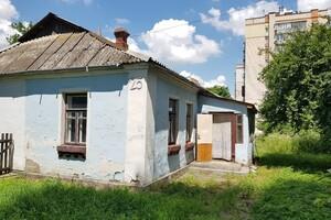 Продается часть дома 32 кв. м с участком