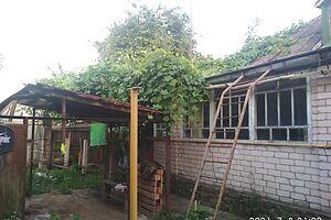Продается одноэтажный дом 85 кв. м с бассейном