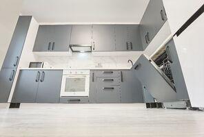 Здається в оренду 3-кімнатна квартира 78 кв. м у Вінниці