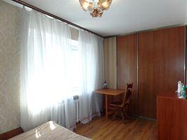 Здається в оренду кімната 48 кв. м у Вінниці