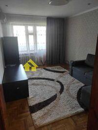 Здається в оренду 2-кімнатна квартира 48 кв. м у Полтаві