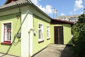 Продается одноэтажный дом 51 кв. м с мансардой