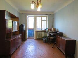 Продается 2-комнатная квартира 45.4 кв. м в Харькове