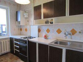 Продается 3-комнатная квартира 68.5 кв. м в Черкассах