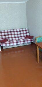 Сдается в аренду 2-комнатная квартира 47 кв. м в Кропивницком