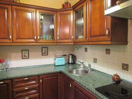 Продается 4-комнатная квартира 79.6 кв. м в Черкассах