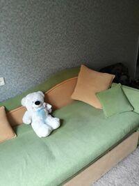 Сдается в аренду комната 55 кв. м в Киеве