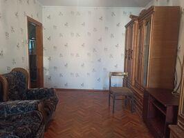 Продается 3-комнатная квартира 74 кв. м в Житомире
