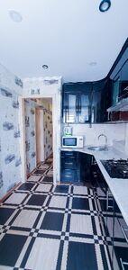Продается 2-комнатная квартира 48.7 кв. м в Мариуполе