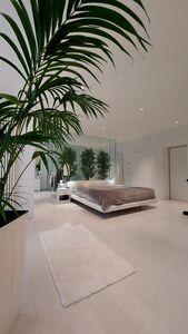 Продається будинок 2 поверховий 223 кв. м з подвалом