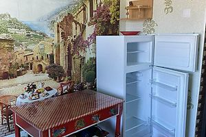 Сдается в аренду комната 13 кв. м в Ровно