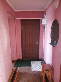 Продается 3-комнатная квартира 74 кв. м в Тетиеве