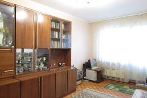 Продається 3-кімнатна квартира 70.5 кв. м у Хмельницькому