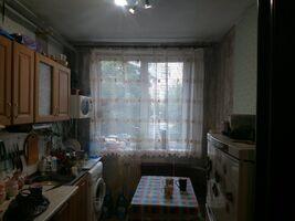 Продается 2-комнатная квартира 57.5 кв. м в Ужгороде
