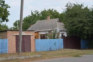 Продается одноэтажный дом 52 кв. м с камином