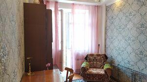 Продается 3-комнатная квартира 60 кв. м в Виннице