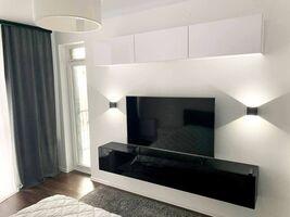 Сдается в аренду комната 60 кв. м в Львове