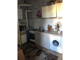 Продается 2-комнатная квартира 42.7 кв. м в Одессе