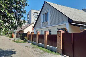 Продается дом на 2 этажа 150 кв. м с мебелью