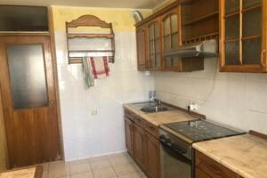 Продается 3-комнатная квартира 86 кв. м в Киеве