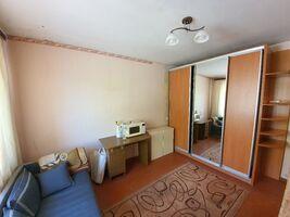 Продается 1-комнатная квартира 22 кв. м в Хмельницком