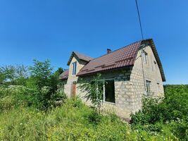 Продается дом на 2 этажа 400 кв. м с мансардой