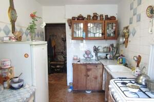 Продается 3-комнатная квартира 65.2 кв. м в Виннице